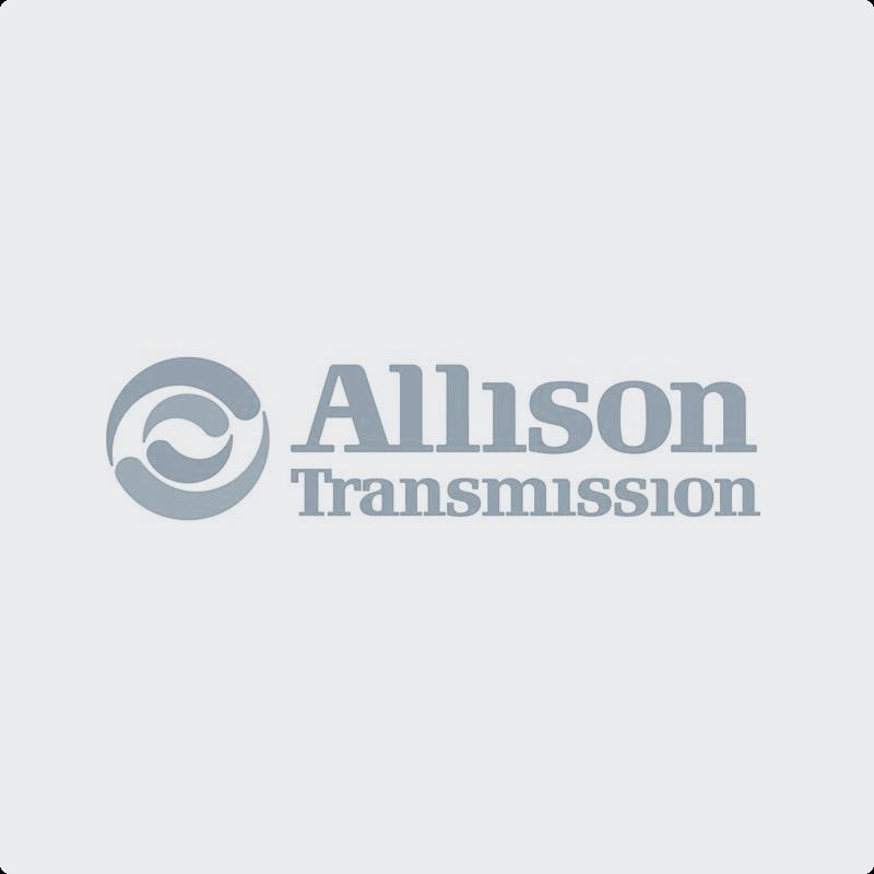 allision