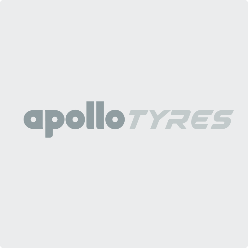 apollotyres