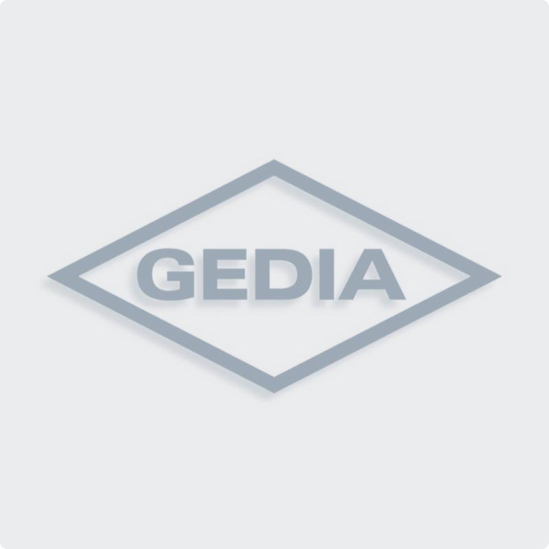 gedia