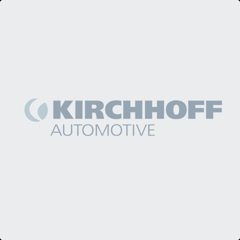 kirchoff