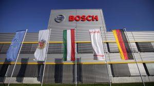 Forrás: Bosch