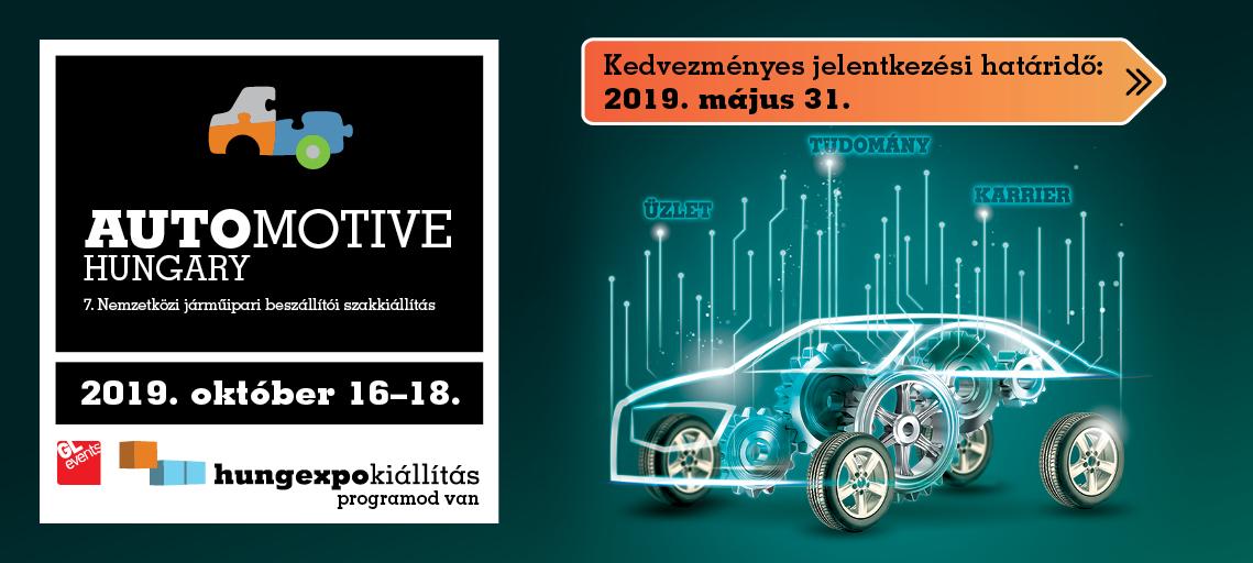 1139x512_Automotive_banner_20190212_HU_maj
