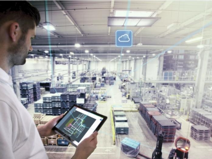 Ipari digitalizáció a gyakorlatban - konferencia júniusban