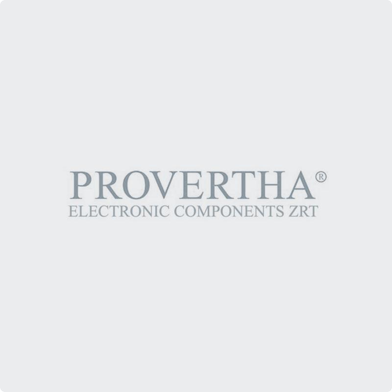 provertha
