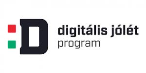 Digitális Jólét Program