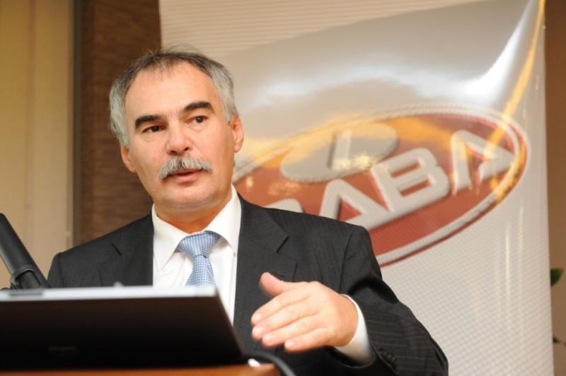 Kapacitásuk határát megközelítő szinten termelnek a Magyar Gépjárműipari Egyesület tagvállalatai