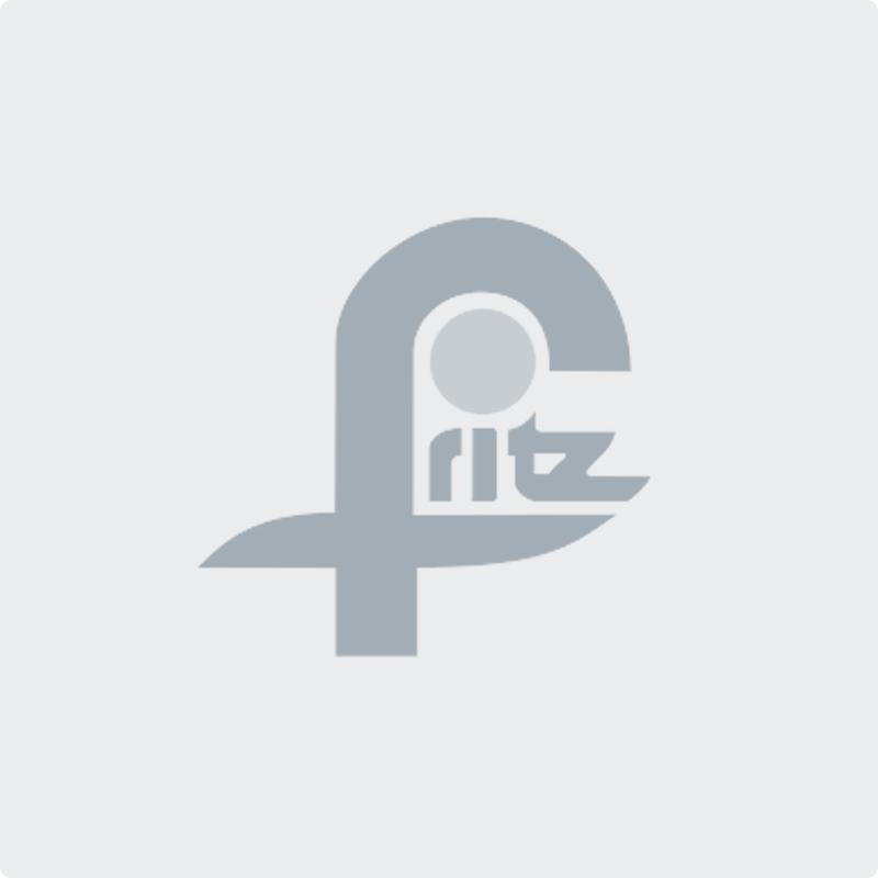 richard-fritz