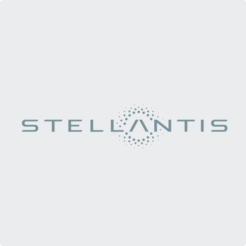 opel-stellantis
