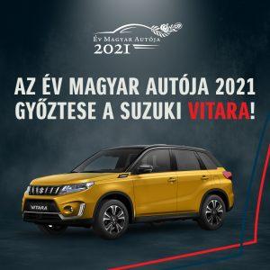 Suzuki_Vitara_2021_evmagyarautoja