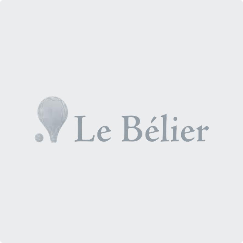 lebelier