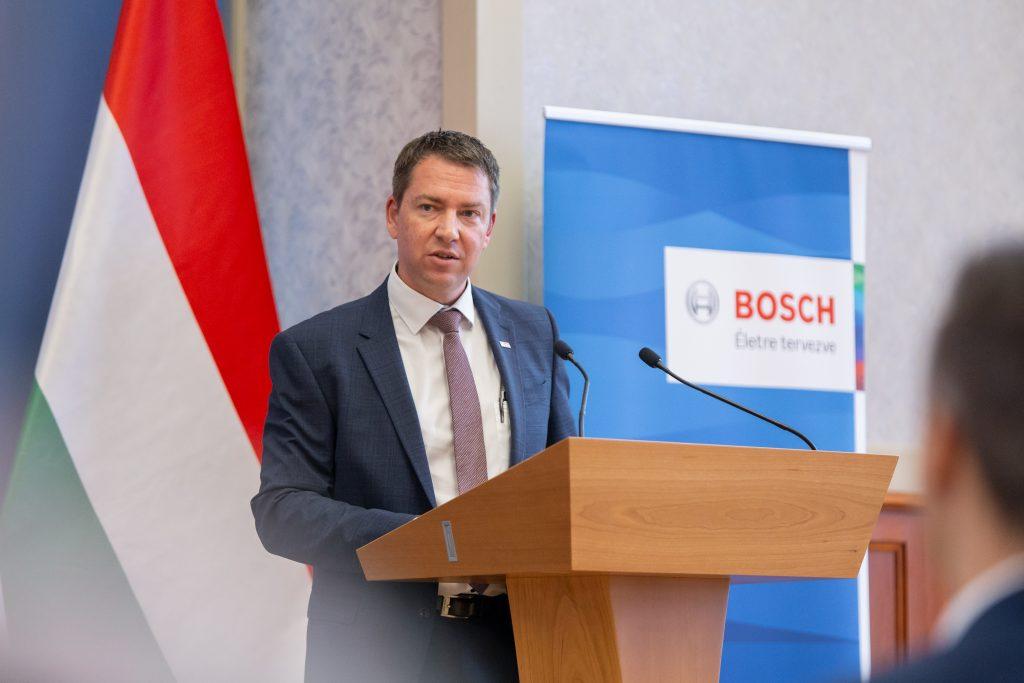 """""""Forrás: Bosch"""""""